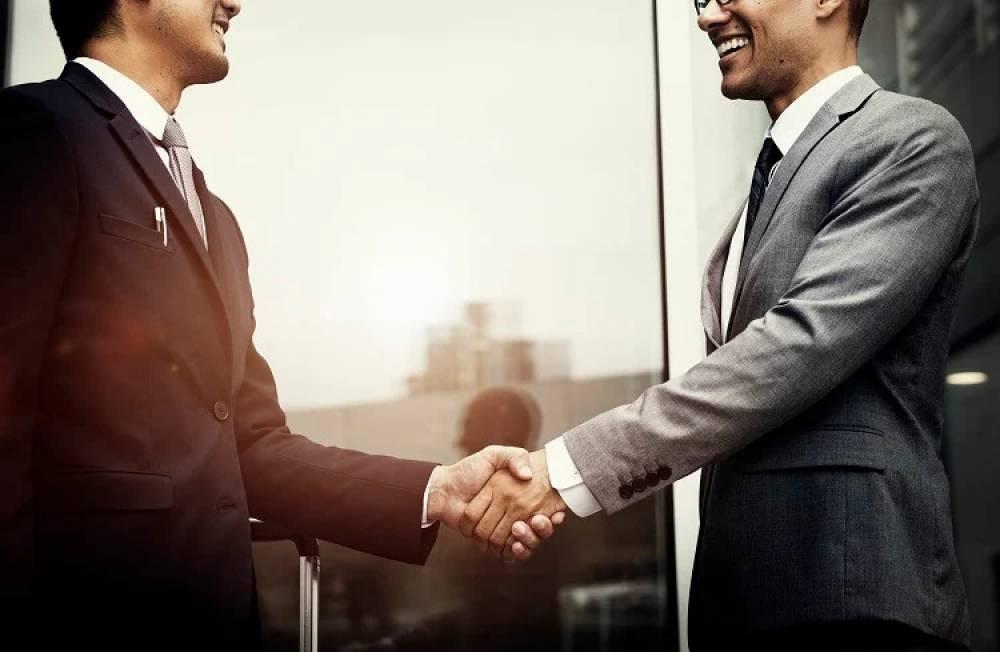 5 lý do chứng minh sự hài lòng của khách hàng rất quan trọng