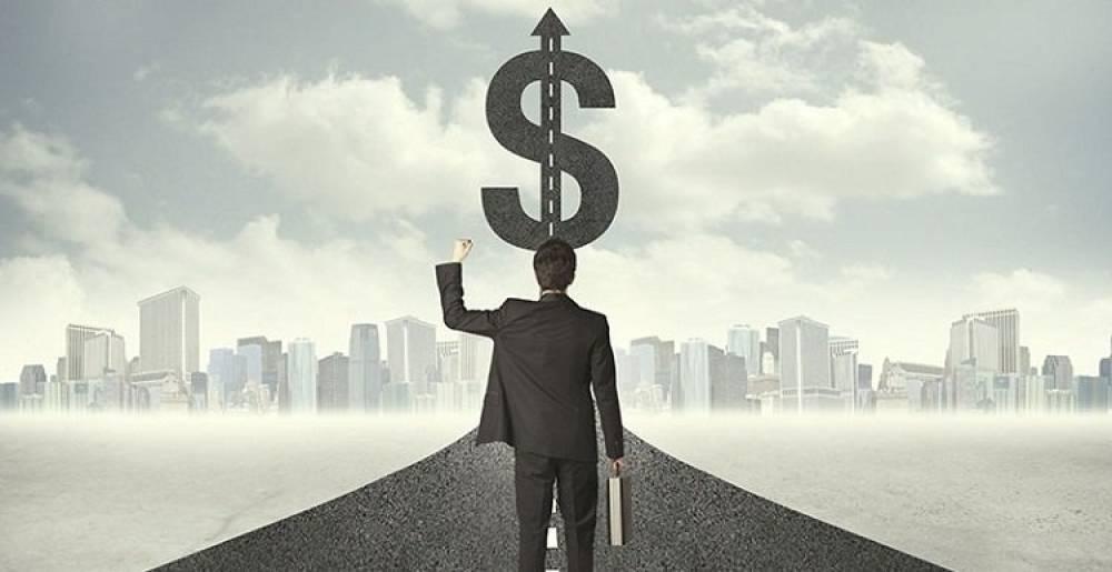 6 điểm yếu khiến môi giới bất động sản giảm mạnh KPI hàng tháng