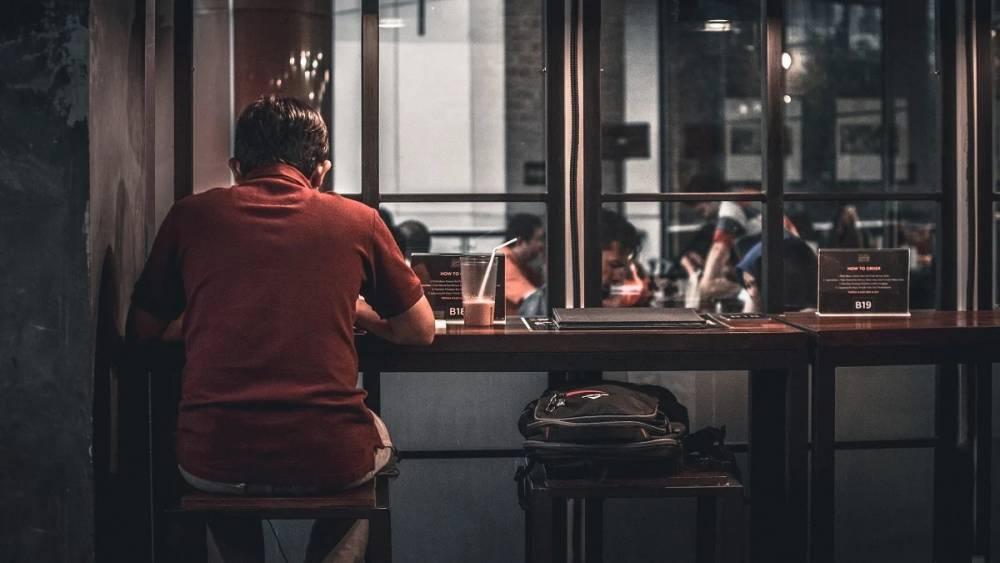 4 điều gây ảnh hưởng tiêu cực đến thương hiệu cá nhân của bạn