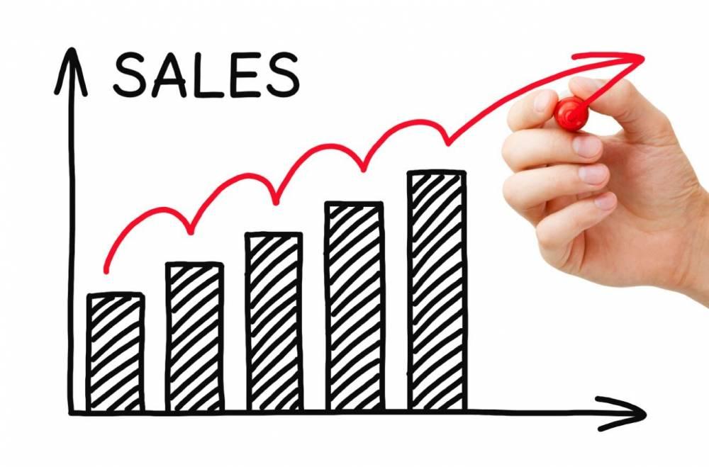 6 bước để môi giới đạt được doanh số bán hàng nhanh nhất