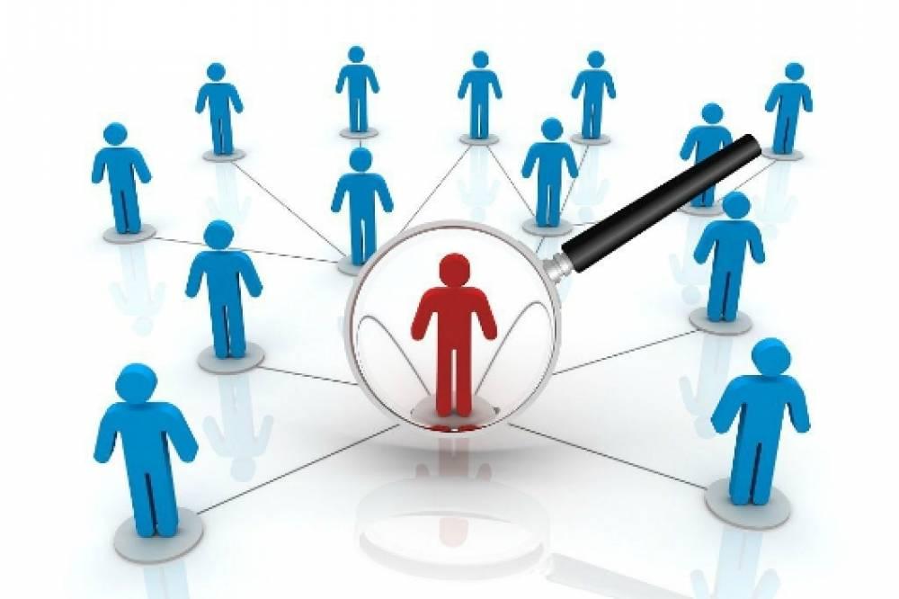 Những điều nên và không nên làm khi tìm kiếm khách hàng tiềm năng