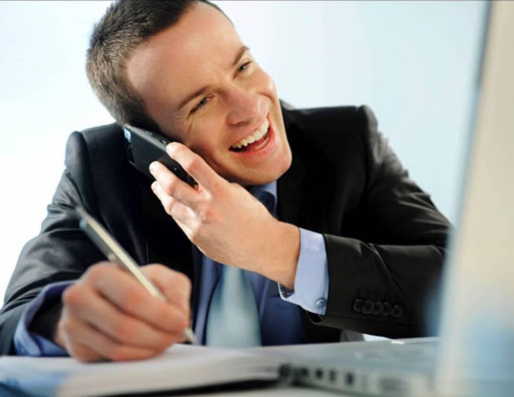 5 cách để tăng tỷ lệ chốt sale qua các cuộc gọi bán hàng lên 60%