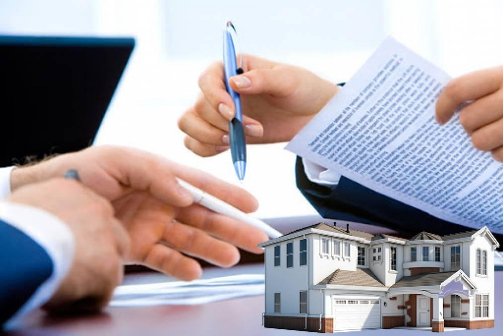 Tất tần tật những điều cần biết khi mua nhà, đất nhờ người đứng tên