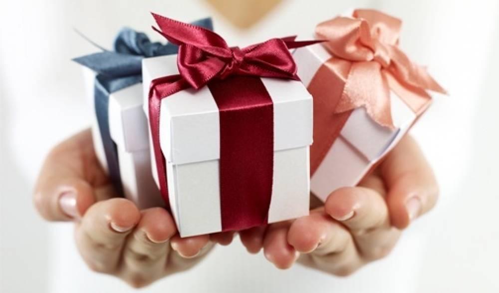 6 ý tưởng tri ân khách hàng đáng nhớ mà không tốn kém