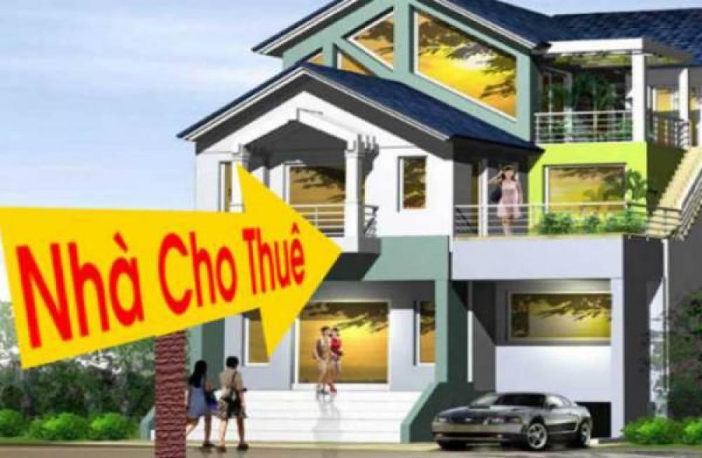 Dân buôn bất động sản chỉ chiêu mua bán cho người ít vốn chốt nhanh lời lớn