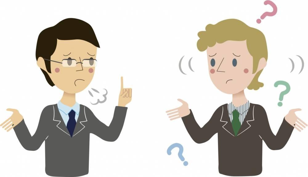 6 cách giúp môi giới bất động sản có thể lắng nghe khách hàng tốt nhất