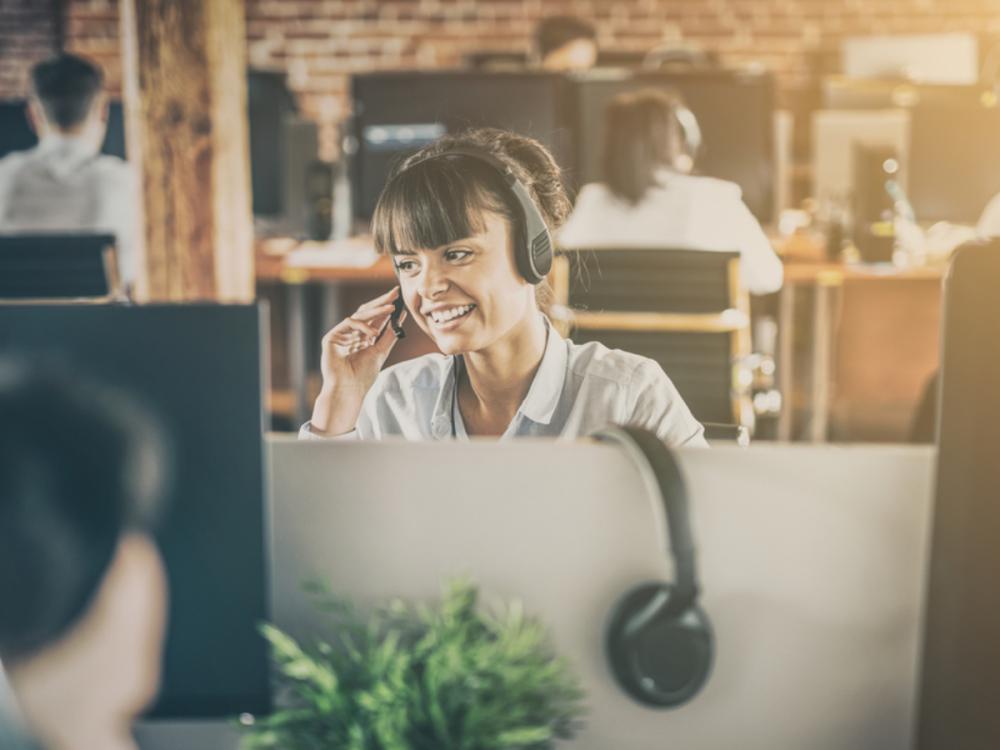 3 kỹ thuật đơn giản để tạo một cuộc hẹn với khách hàng tiềm năng