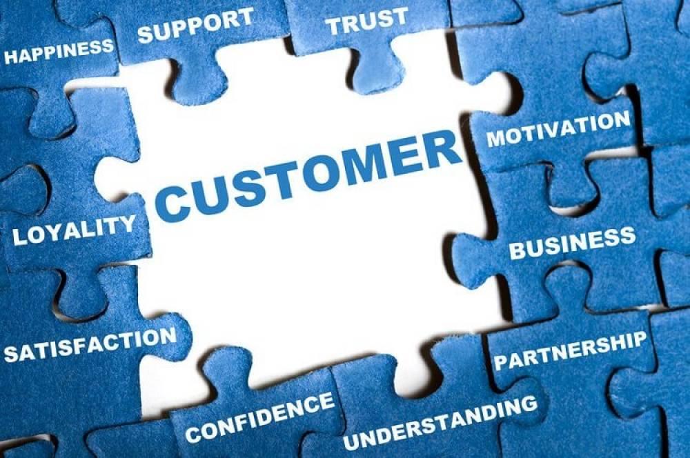 4 cách xây dựng chiến lược lấy khách hàng là trọng tâm trong bất động sản