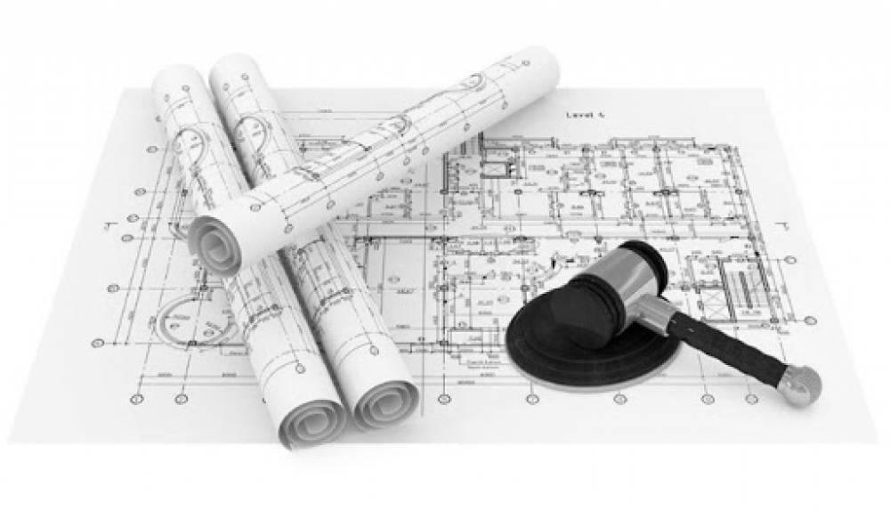 Thủ tục Cấp giấy phép xây dựng cho dự án