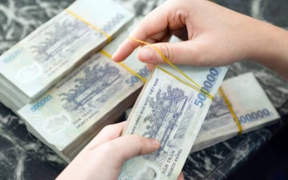 Sau Tết có hơn 1 tỷ, nên gửi tiết kiệm hay mua vàng, cổ phiếu hay nhà đất thì có lợi nhất?