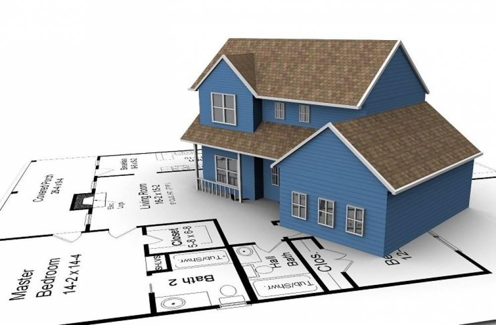 Mua nhà trên giấy: Làm sao để tránh rủi ro?