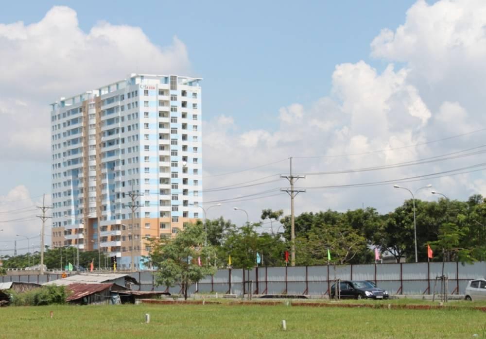 Đấu giá bất động sản (Real Estate Auction) tại sao không?