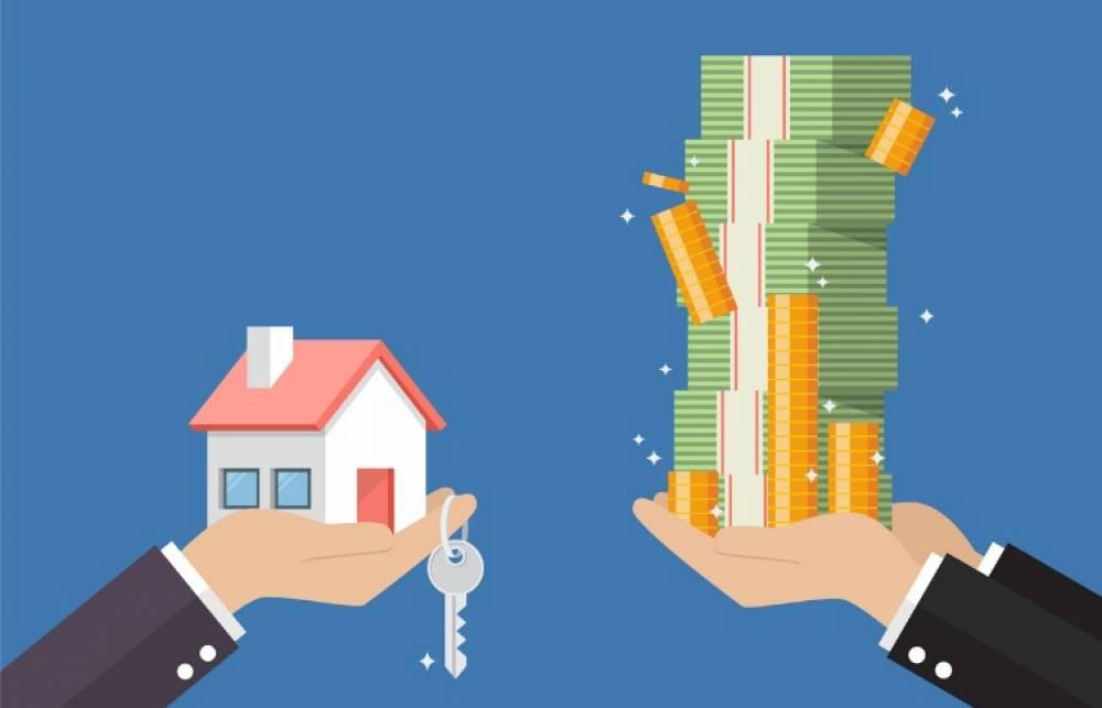 Những điều sau cần lưu ý trước khi bước vào thị trường bất động sản