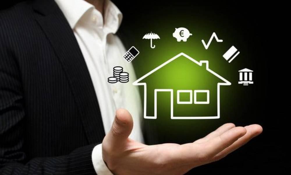 Muốn hành nghề môi giới bất động sản ở nước ngoài cần có những điều kiện gì?