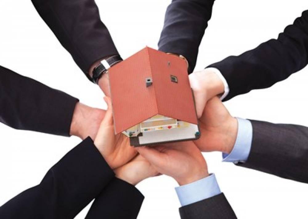 Đổi mới tiếp thị bất động sản