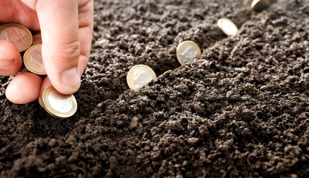 Từ ngày 20/3: Thu tiền sử dụng đất với diện tích tăng thêm do đo đạc lại