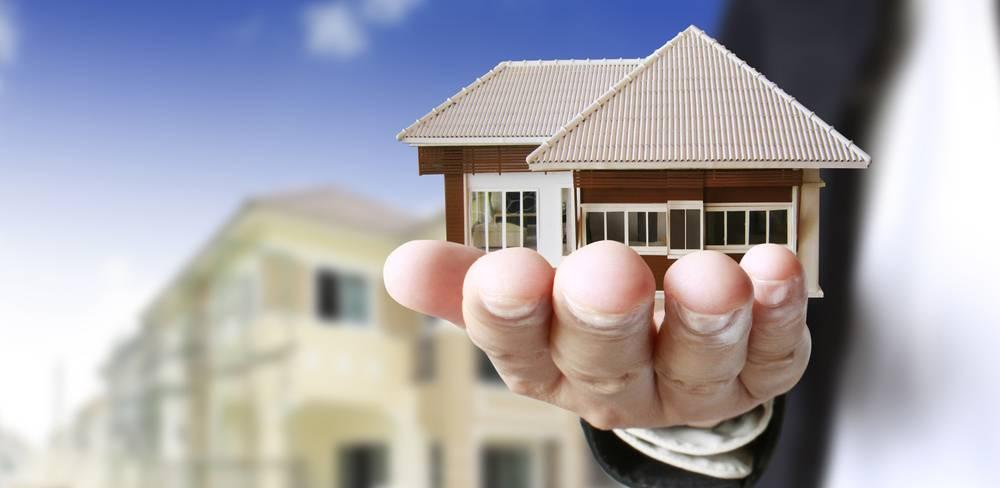 """Mua nhà """"đủ điều kiện bán"""" vẫn gặp rủi ro vì chọn sai dự án"""