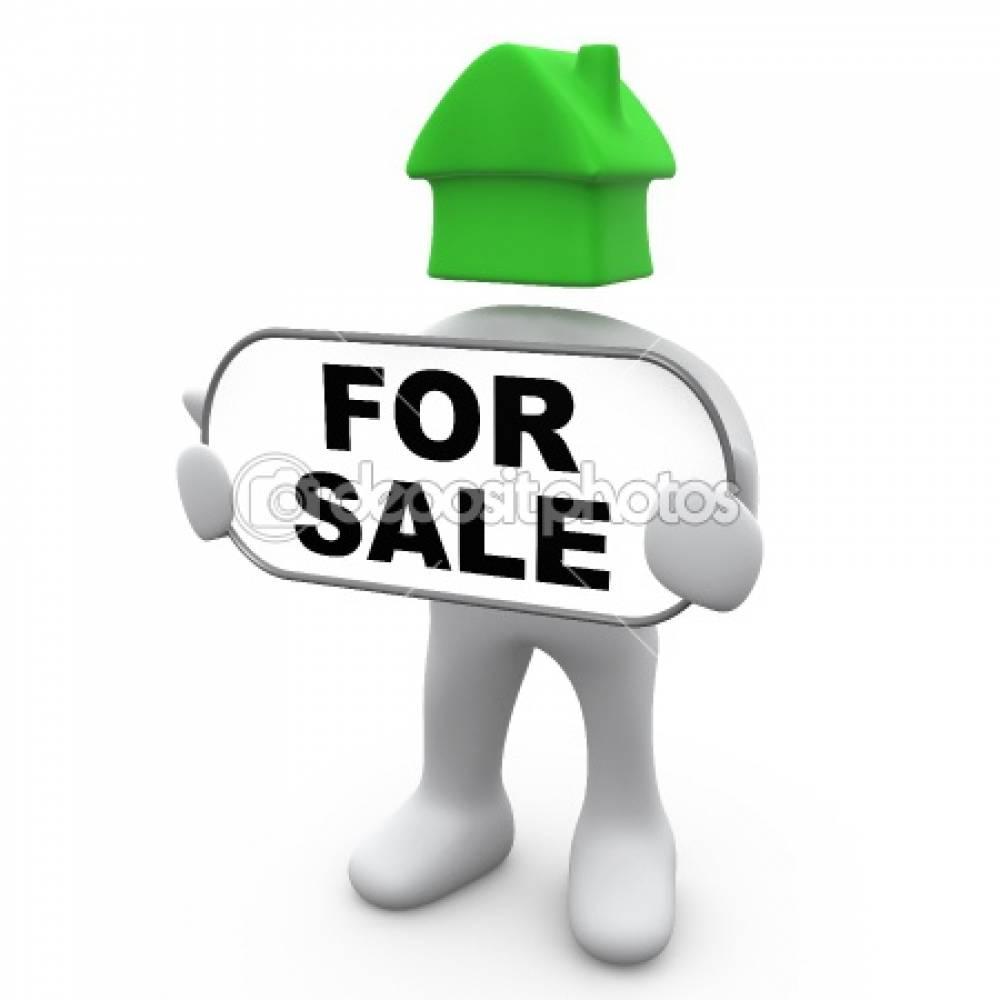 Chìa khóa thành công cho chuyên viên môi giới bất động sản