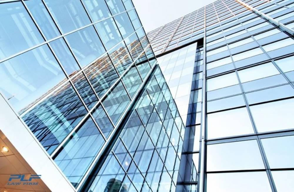Những quy định mới cho các doanh nghiệp kinh doanh bất động sản