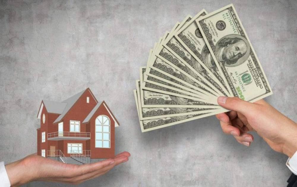 Những hồ sơ cần thiết để làm thủ tục vay tiền mua nhà ở