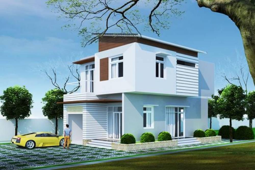 Hướng dẫn ghi nội dung trong Hợp đồng thi công xây dựng nhà ở