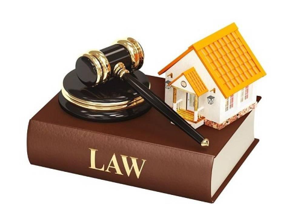 Trình tự, quy trình giải quyết tranh chấp đất đai