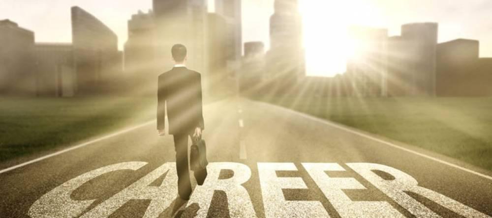 Làm cách nào để xây dựng công việc hiệu quả trong ngành bất động sản?