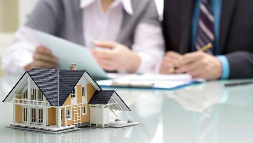 Những yếu tố cần có của một đơn vị quản lý bất động sản