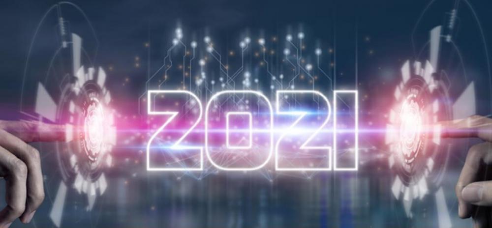 10 xu hướng kinh doanh lớn nhất năm 2021 mà doanh nghiệp cần lưu ý
