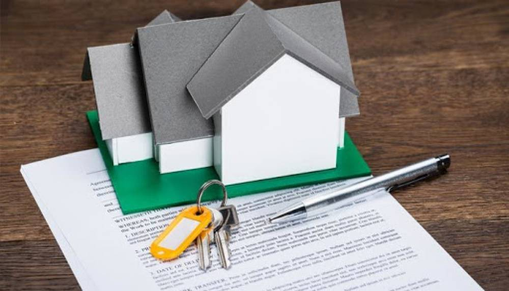Tôi bị lừa khi mua nhà đất của 'người quen' bằng giấy tờ viết tay
