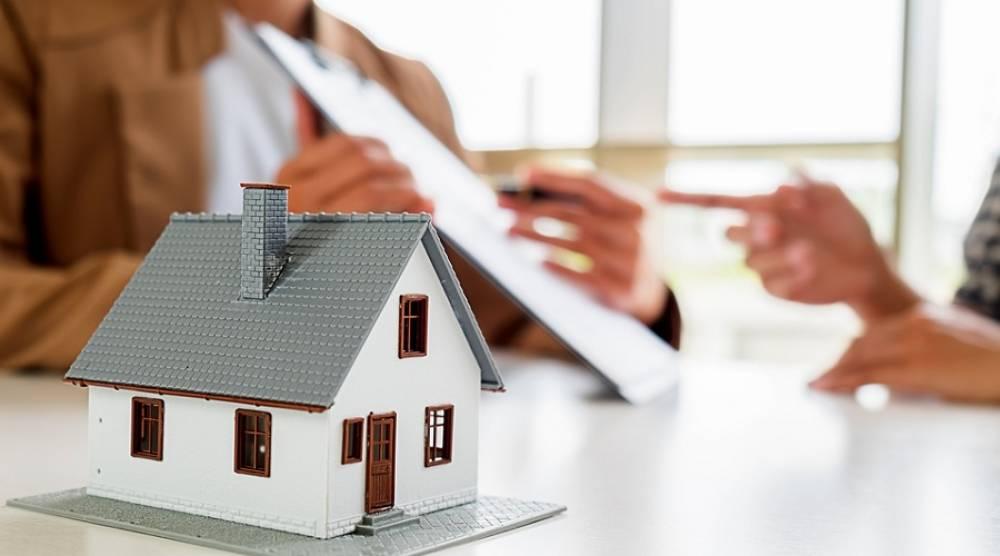 7 trường hợp bên cho thuê nhà được đơn phương chấm dứt thực hiện hợp đồng