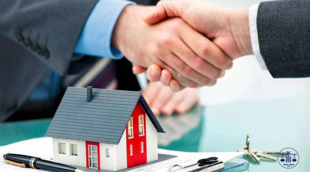 3 loại hợp đồng nhà, đất không phải công chứng, chứng thực