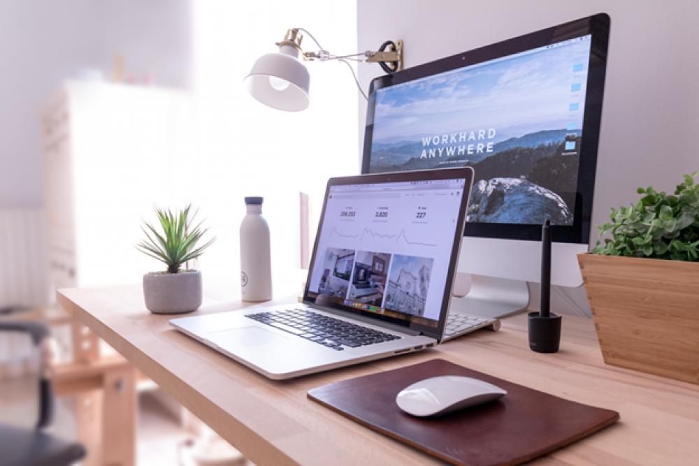 5 tuyệt chiêu xây dựng web môi giới bất động sản chuyên nghiệp