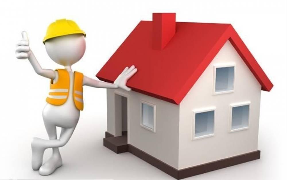 Hoàn công và thủ tục hoàn công nhà ở