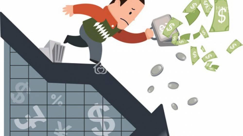 Khách hàng cần làm gì khi công ty bất động sản tuyên bố phá sản?