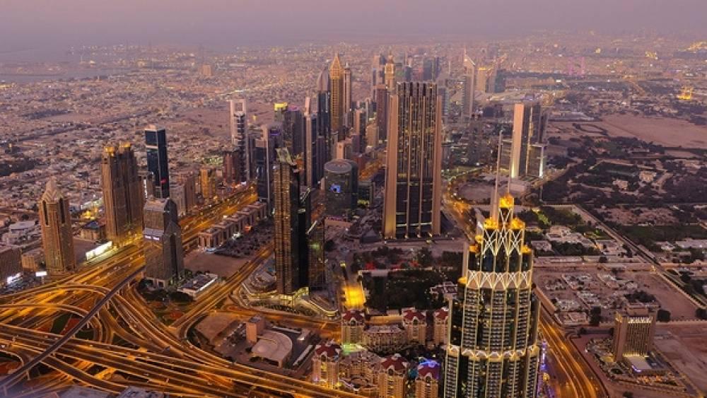 Bất động sản hàng hiệu: Thế chân kiềng – bài học từ Dubai