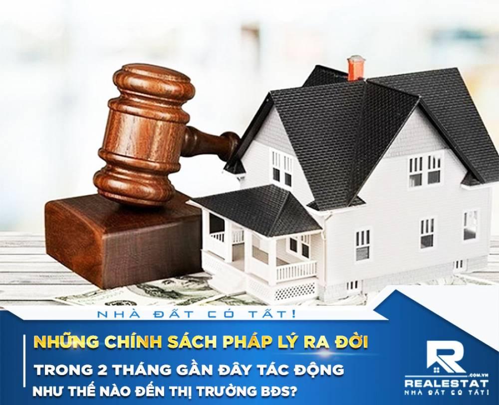 Đâu là tọa độ đầu tư hưởng lợi từ sân bay Long Thành và sân bay Phan Thiết?
