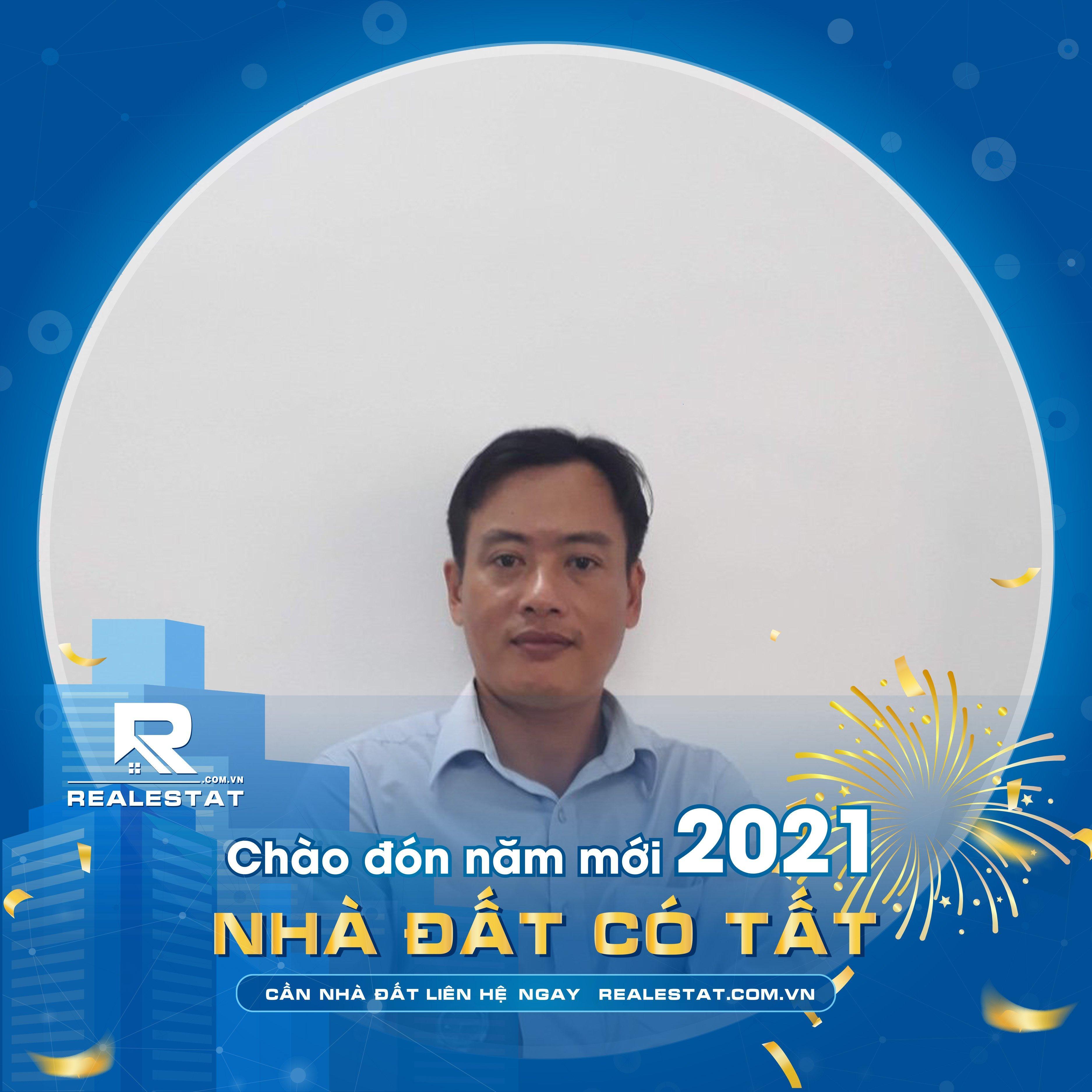 Môi Giới Nhà Phố Hoá An - Biên Hoà Nguyễn Thanh Phương